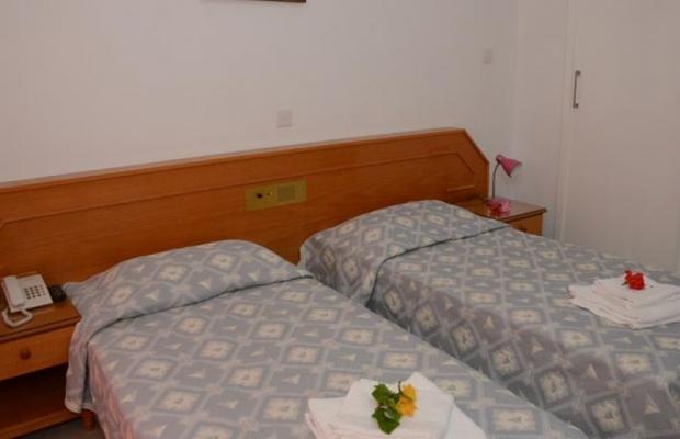 фото Rebioz Hotel изображение №10