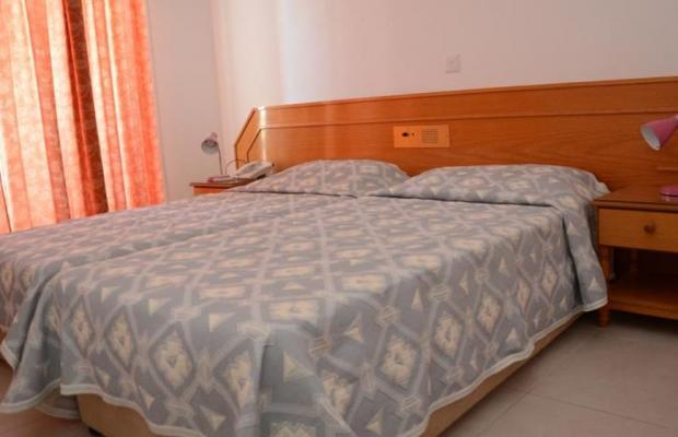 фотографии Rebioz Hotel изображение №4