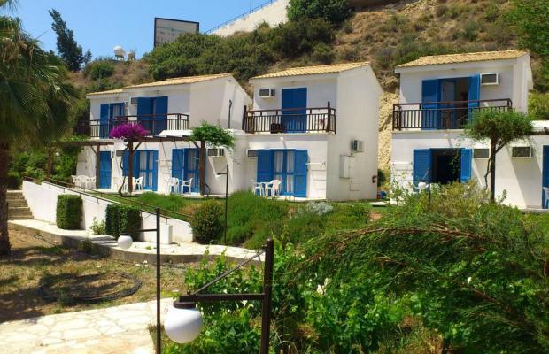 фотографии отеля Hylatio Tourist Village изображение №51