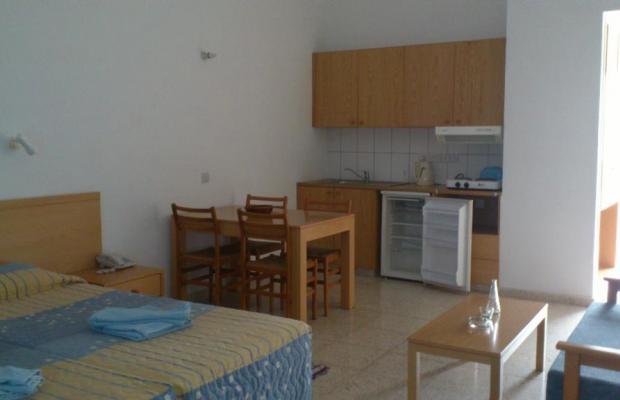 фотографии отеля Hylatio Tourist Village изображение №39