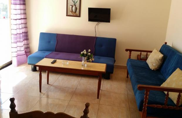 фотографии Florence Hotel Apartments изображение №24