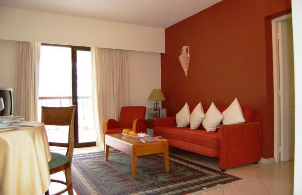 фото отеля Panareti Paphos Resort изображение №45