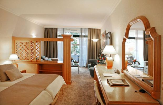 фото отеля Amathus Beach Hotel Limassol изображение №33