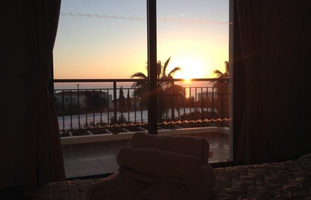 фото отеля Aura Holiday Villas изображение №5