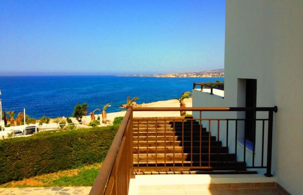 фотографии Aura Holiday Villas изображение №4