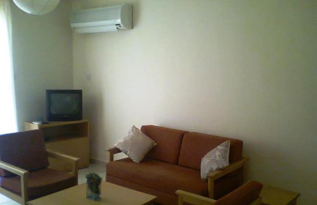 фото отеля Aurora Apartments изображение №17