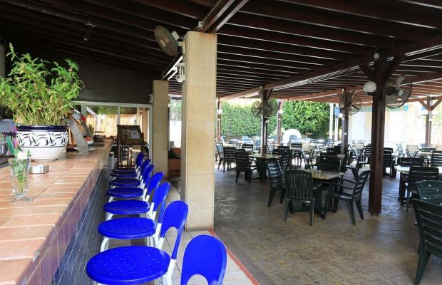 фотографии Jacaranda Hotel Apartments (ex. Pantelia) изображение №8