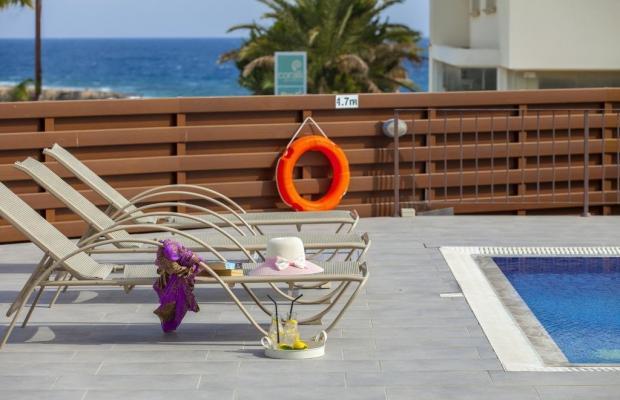 фотографии отеля 4 Br Villa Theodora - Chg 8906 изображение №15