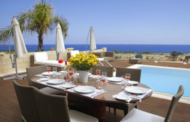 фото отеля Leonies' By The Sea изображение №9