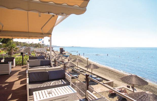 фотографии Atlantica Bay Hotel изображение №8