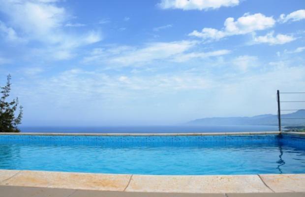 фото Villa Imogine Latchi изображение №10