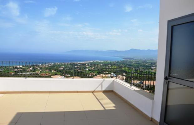 фотографии Villa Imogine Latchi изображение №8