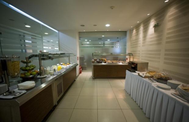 фотографии Athinais Hotel изображение №20