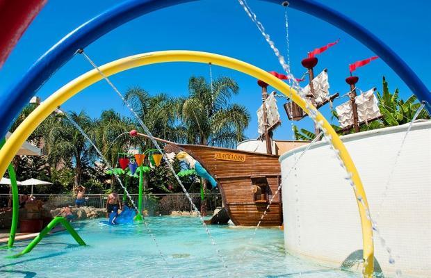 фотографии Atlantica Oasis (ex. Atlantica Hotel) изображение №20
