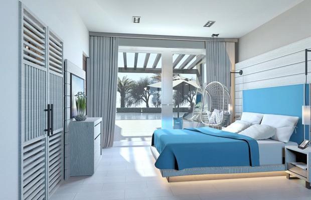 фото отеля Atlantica Mare Village (ех. Kermia Beach Bungalow Hotel) изображение №21