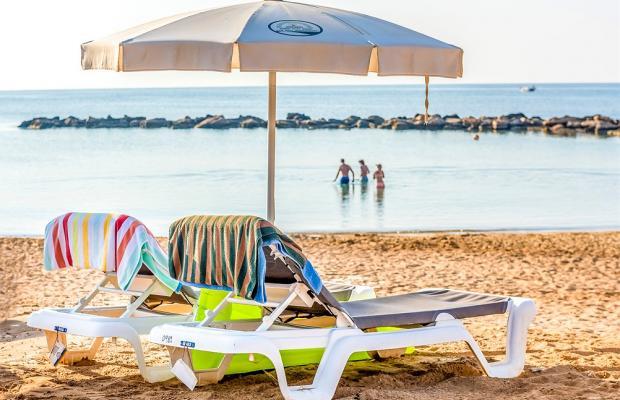 фотографии Atlantica Mare Village (ех. Kermia Beach Bungalow Hotel) изображение №8