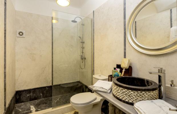 фотографии отеля Mykonos Dream Villas изображение №47