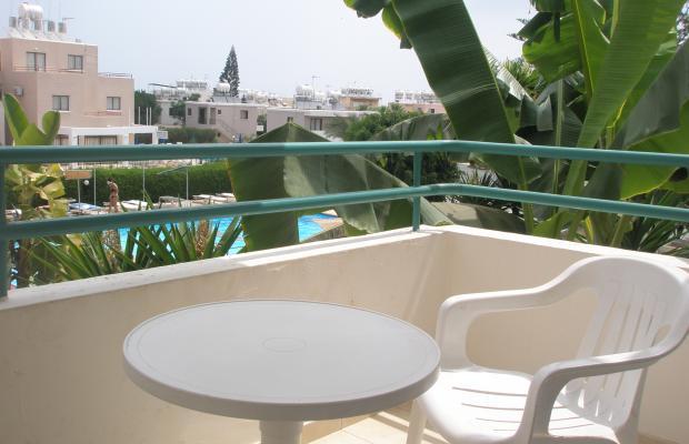 фото отеля DebbieXenia Hotel Apartments изображение №17