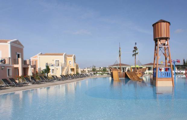 фото отеля Aliathon Holiday Village изображение №17