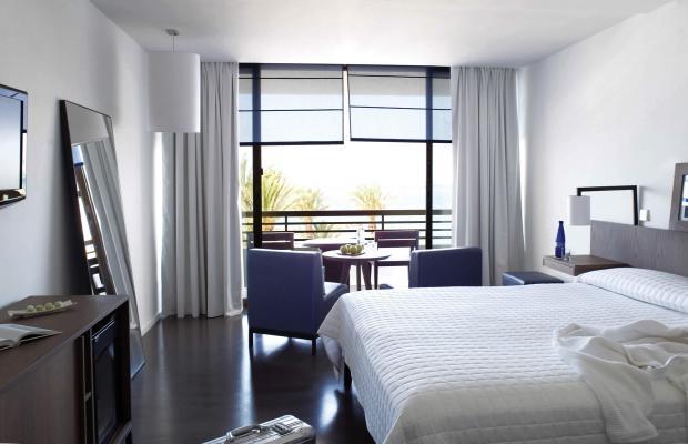 фото отеля Almyra изображение №69