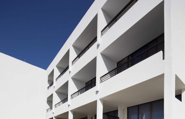 фотографии отеля Almyra изображение №47