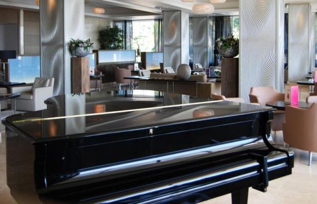 фото отеля Crowne Plaza Limassol изображение №41