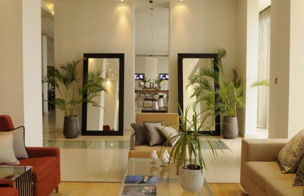 фотографии E Hotel Spa & Resort  изображение №12