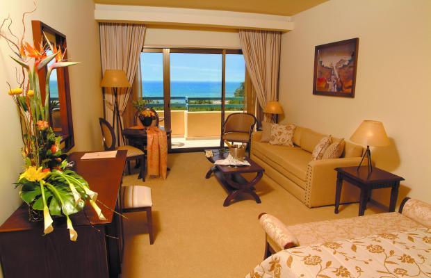 фотографии Elias Beach Hotel изображение №4