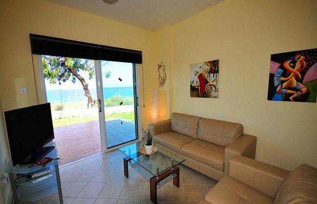 фотографии Latchi Seaview Villas изображение №28