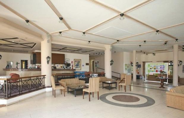 фото отеля Episkopiana Hotel & Sport Resort изображение №29