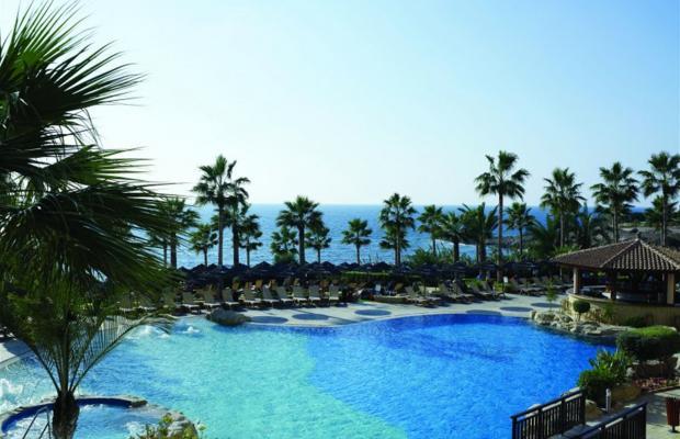 фото отеля Atlantica Golden Beach изображение №1