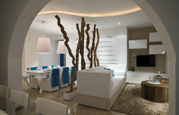 фото Louis Althea Kalamies Luxury Villas изображение №18