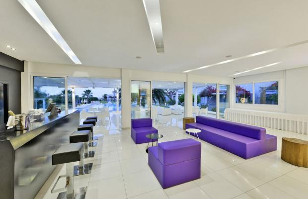 фотографии Mon Repos Design Hotel изображение №20
