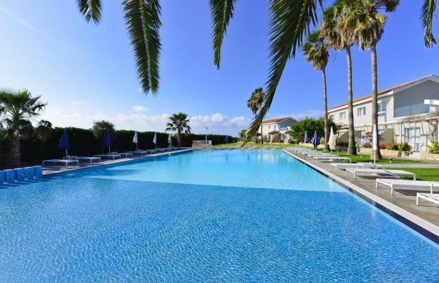 фотографии Mon Repos Design Hotel изображение №8