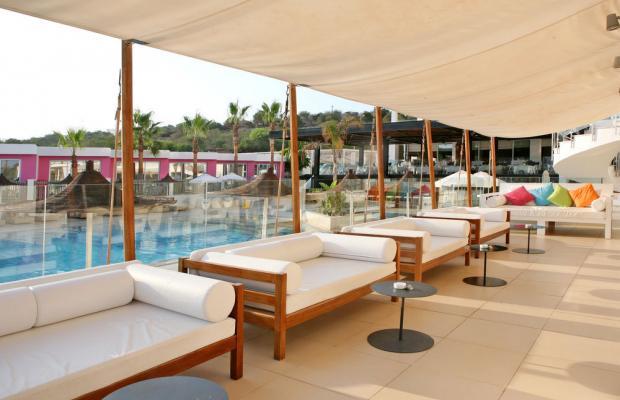 фото Napa Mermaid Hotel & Suites изображение №54