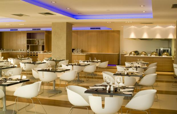 фото отеля Napa Mermaid Hotel & Suites изображение №53