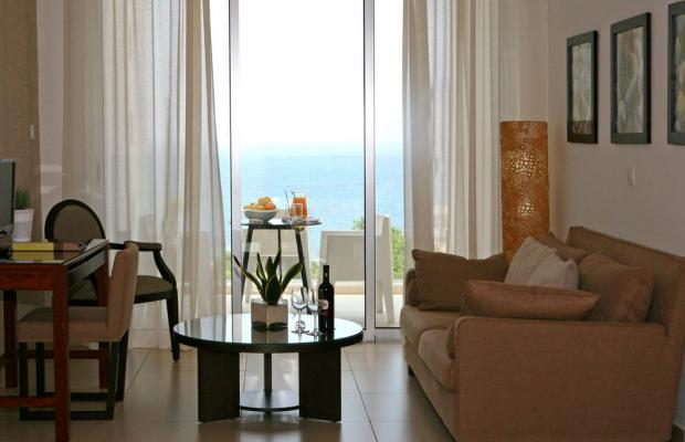 фотографии отеля Napa Mermaid Hotel & Suites изображение №43