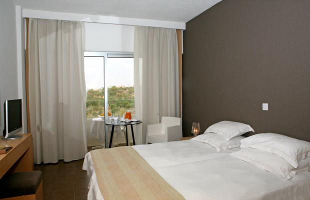 фотографии отеля Napa Mermaid Hotel & Suites изображение №39