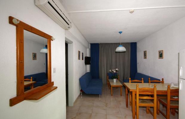 фотографии Napa Prince Hotel Apartments изображение №4