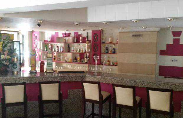 фото отеля Jasmine Hotel Apartments изображение №21