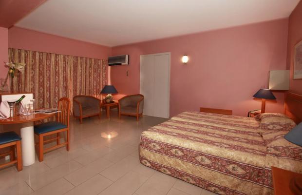 фотографии отеля Jasmine Hotel Apartments изображение №11