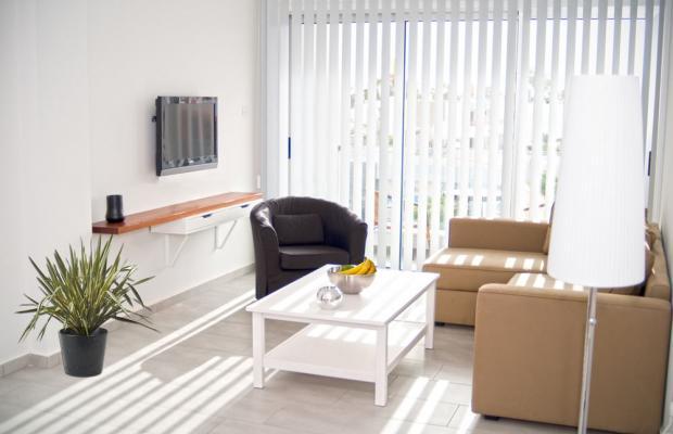 фото отеля Napian Suites изображение №33