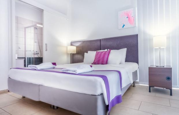 фото Napian Suites изображение №18