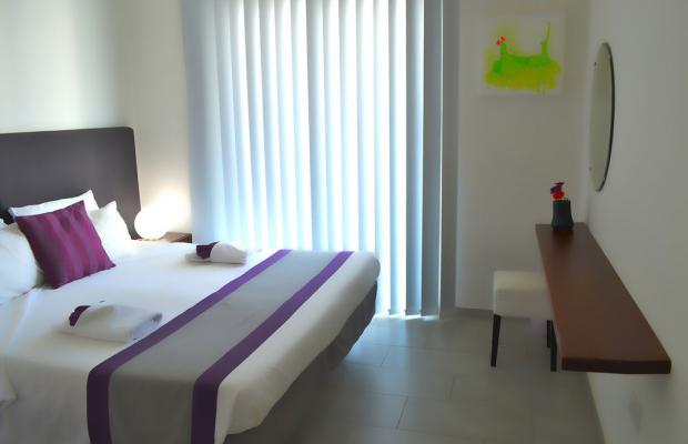 фото отеля Napian Suites изображение №17