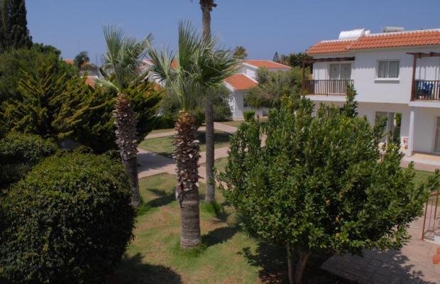фотографии Maistrali Beach Hotel Apts изображение №24