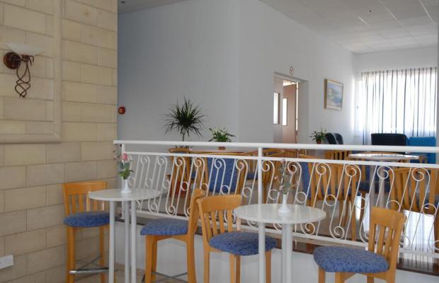 фото отеля Maistros Hotel Apartments изображение №25