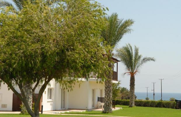 фотографии Maistros Hotel Apartments изображение №12