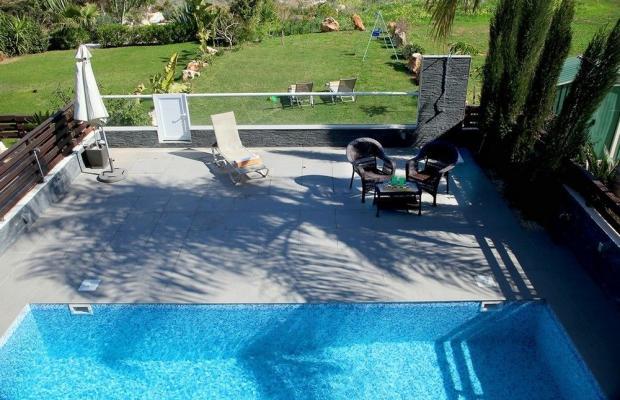 фото Villa Elessa изображение №6