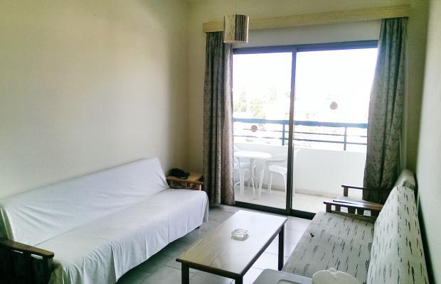 фотографии Maouris Hotel Apartments изображение №12