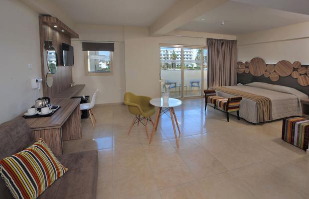 фото отеля Nelia Beach изображение №21